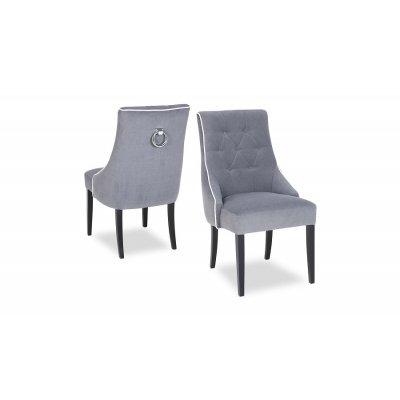 Alto - Krzesło - z kołatką