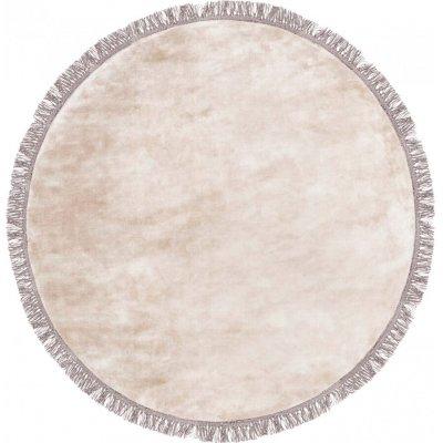 Dywan Luna Beige 200 - Handmade Collection