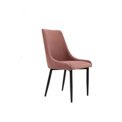 Krzesło Amaro I