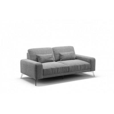 Heaven - Sofa