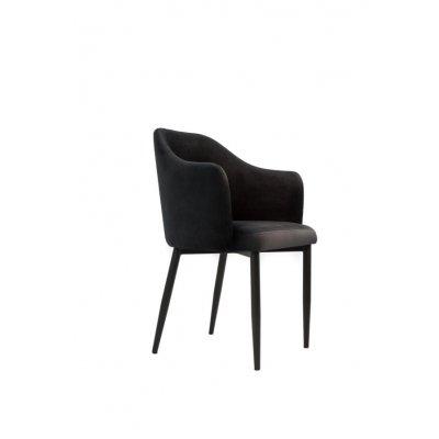 Krzesło Arles II