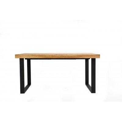 Stół Arco 180 x 100