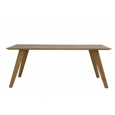 Stół Raven 140 x 80