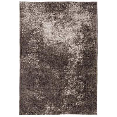 Dywan Concreto Gray by Maciej Zień 160x230 - Stone Collection