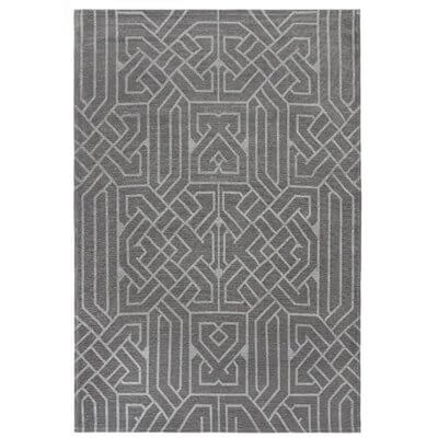 Dywan Mystic Taupe 160x230 - Magic Home