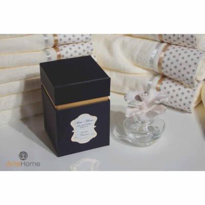 ORANGE BLOSSOM - olejek zapachowy