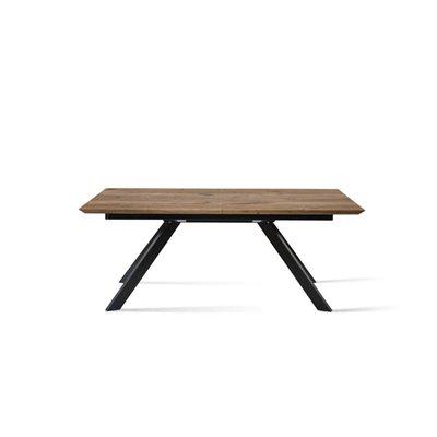 Profilo 200 (280) - stół