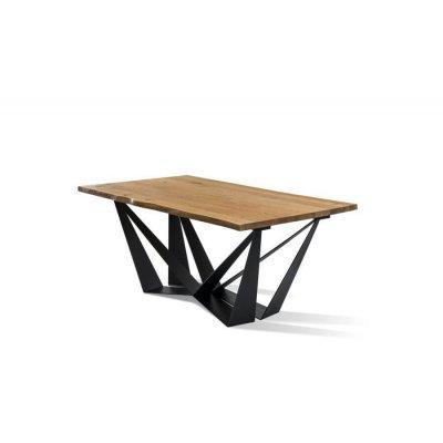 Spider - Stół nierozkładany