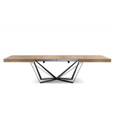 Pająk 180 (300) - stół