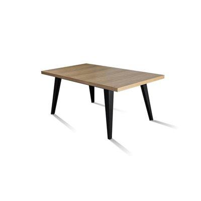 Long 180 (380) - stół