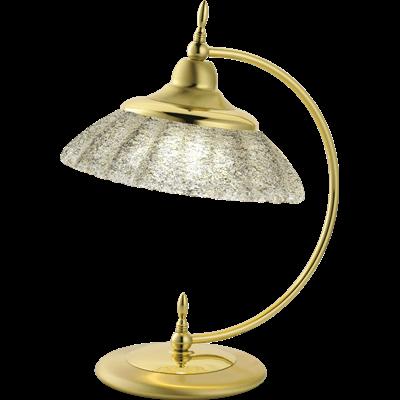 ONYX LAMPA NOCNA CRYSTAL