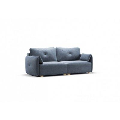 Nino - Sofa