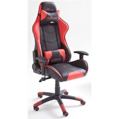 mcRACING 5 - Fotel biurowy 69 x 58