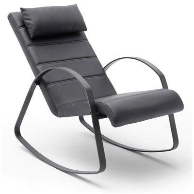 MASKAT - Fotel