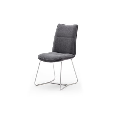 HAMPTON E - Krzesło