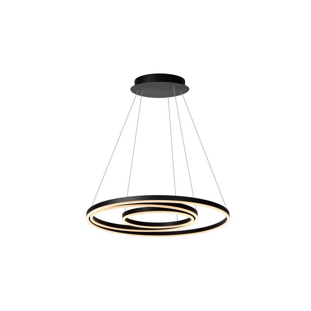 Lampa wisząca Triniti
