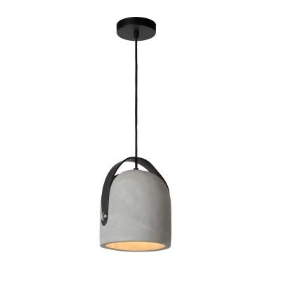 Lampa wisząca Copain