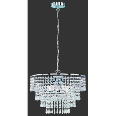 Lampa wisząca Orient 42