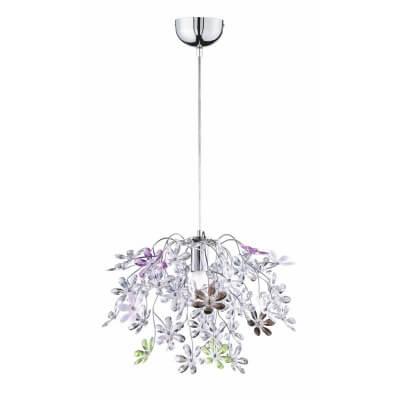 Lampa wisząca Flower 50