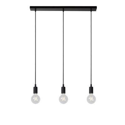 Lampa wisząca Fix multiple 3
