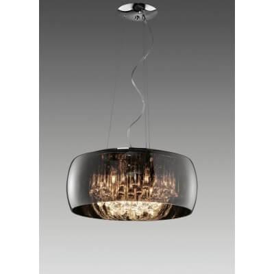 Lampa wisząca Vapore 50