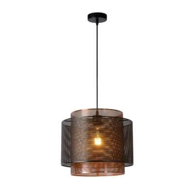 Lampa wisząca Orrin 1