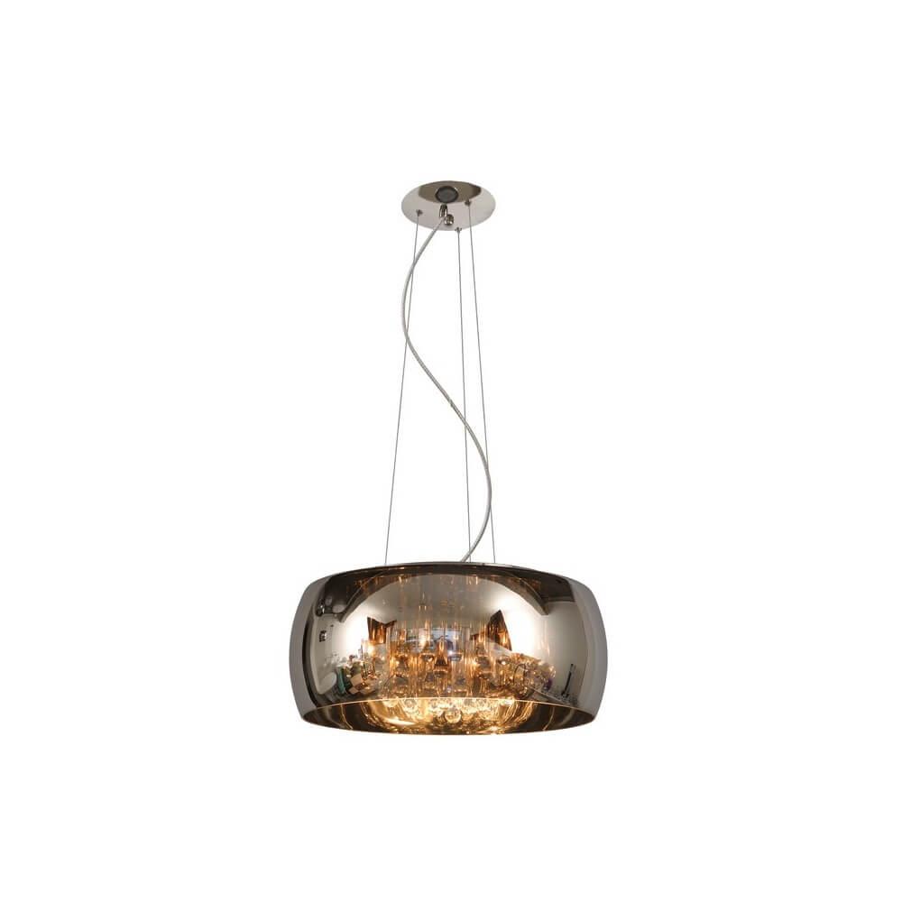 Lampa wisząca Pearl 50