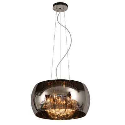 Lampa wisząca Pearl 40