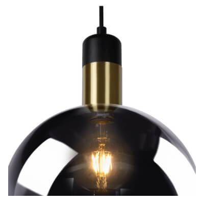 Lampa wisząca Julius 40