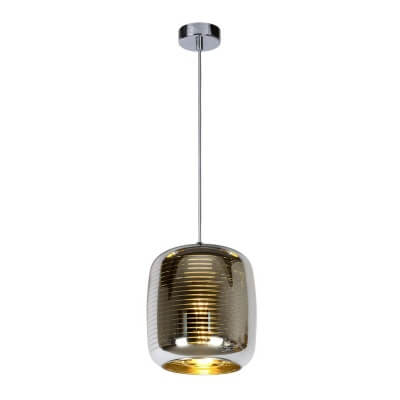 Lampa wisząca Eryn 1