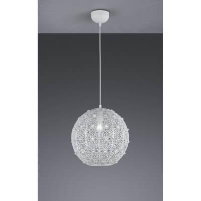 Lampa wisząca Bajo 33