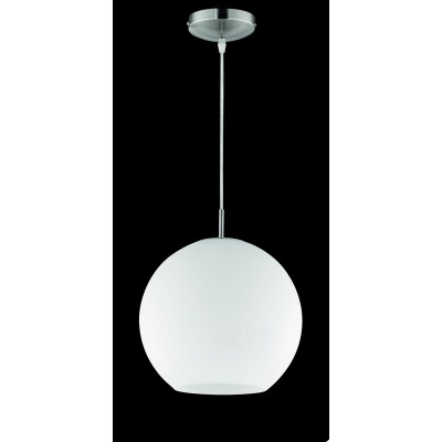 Lampa wisząca Moon30