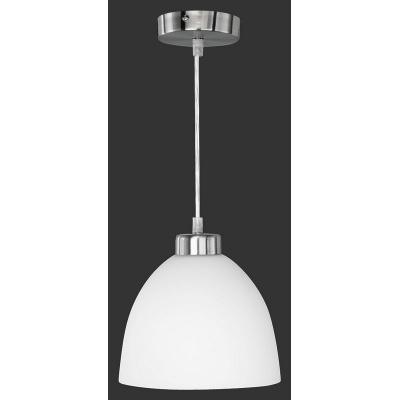 Lampa wisząca Dallas 1