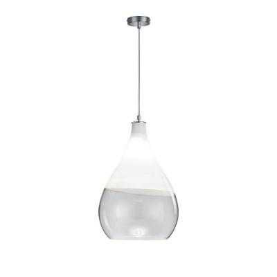 Lampa wisząca Kingston 35