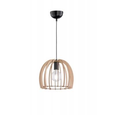Lampa wisząca Wood 30