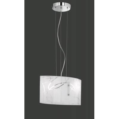 Lampa wisząca Spirelli