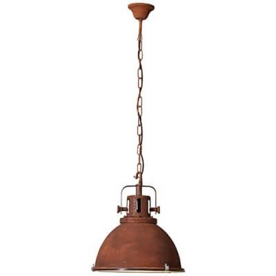 Lampa wisząca Jesper 38