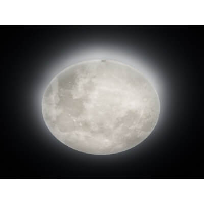 Plafon Lunar 60