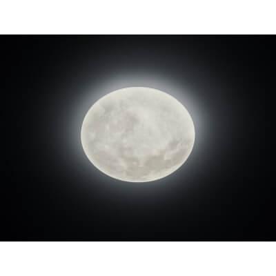 Plafon Lunar 40