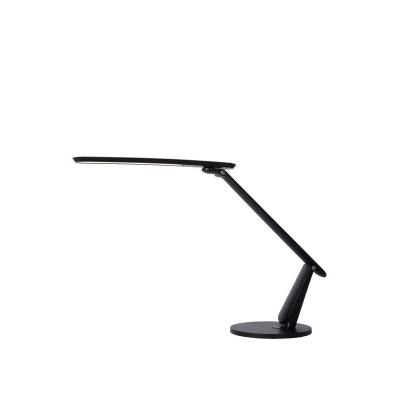 Lampa biurkowa Practico