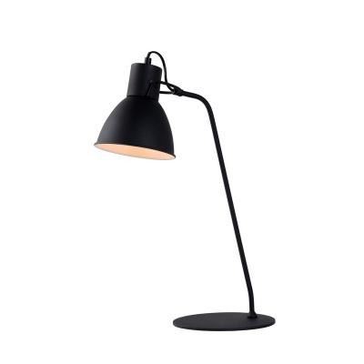 Lampa biurkowa Shadi
