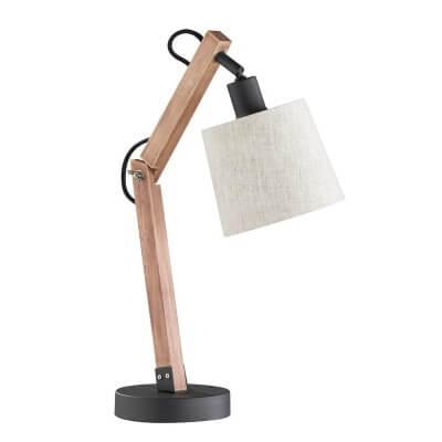 Lampa biurkowa Janko