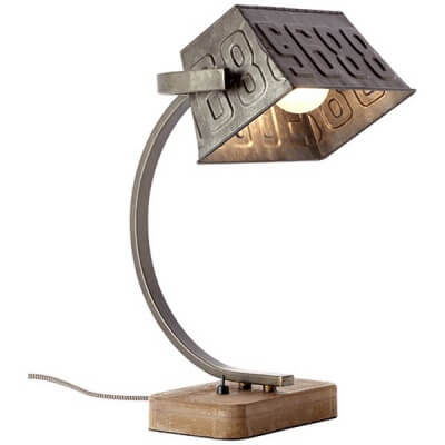 Lampa biurkowa Drake