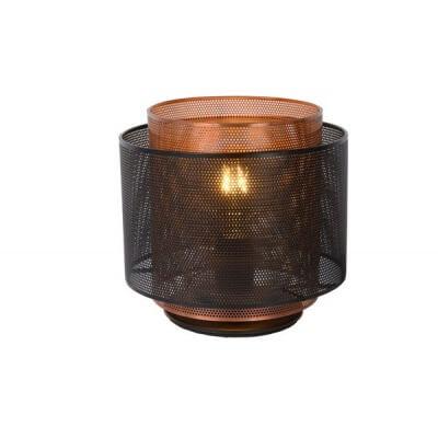 Lampa stołowa Orrin