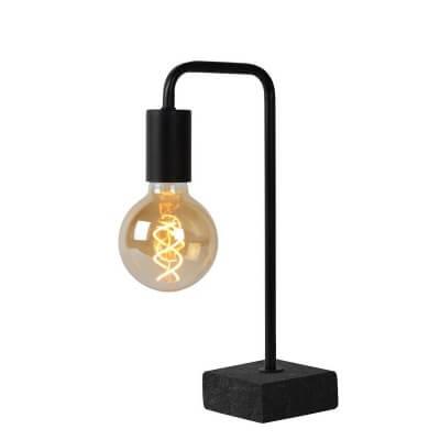 Lampa stołowa Lorin