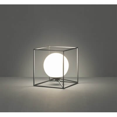 Lampa stołowa Gabbia 20