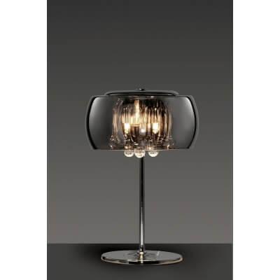 Lampa stołowa Vapore