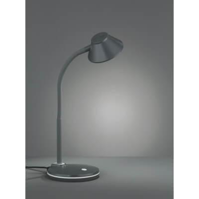 Lampa stołowa Berry II