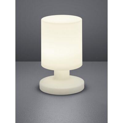 Lampa stołowa Lora