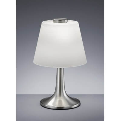 Lampa stołowa Monti